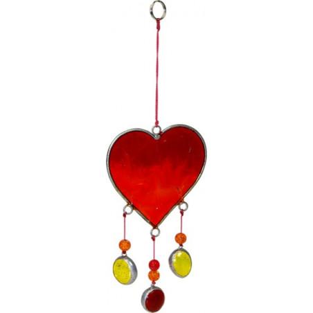 Saint Antoine - Neuvaine et prières - Collectif