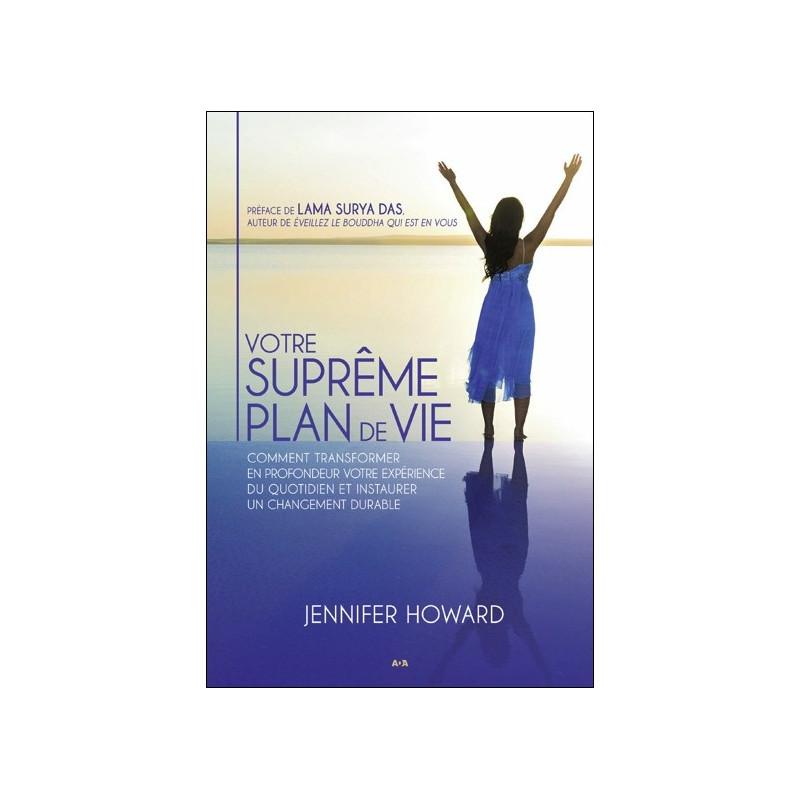 Agate d'eau - La pièce 4-5 cm