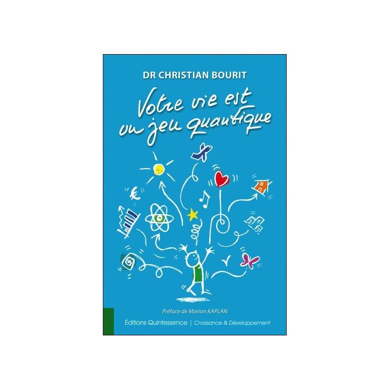 Apatite bleue - la pièce 2-3 cm