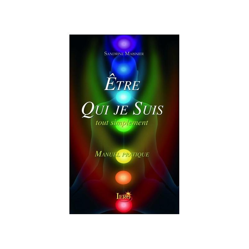 Apophyllite Amas Cristal - La pièce de 4 à 5 cm