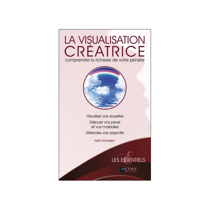 Apophyllite Verte Cristal - La pièce de 3 cm