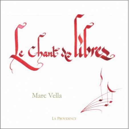 Tanzanite Cristal Gemme - La pièce de 1 à 1,5 gr.