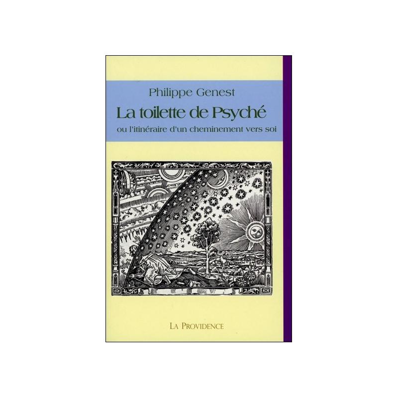 Tanzanite fragment - La pièce de 3 à 4 gr.