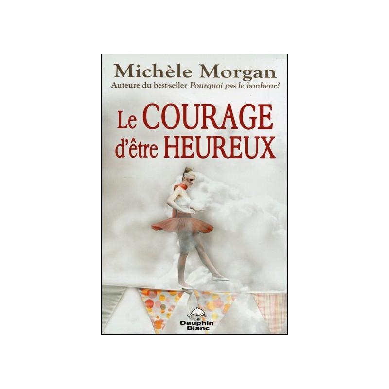 Tectite noire - Lot de 250 gr.