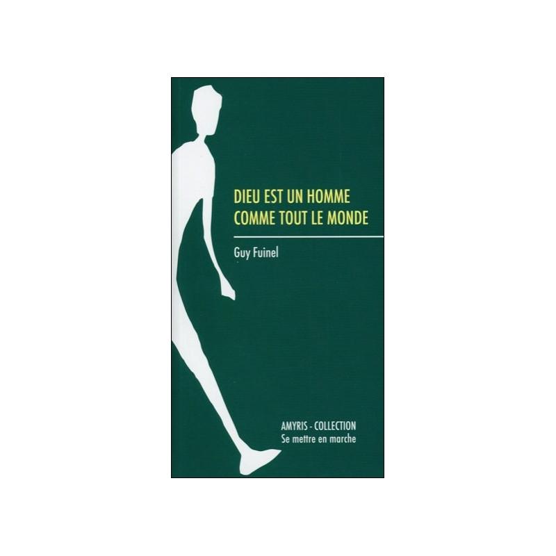 Topaze bleu fragment gemme - La pièce de 2 à 4 gr.